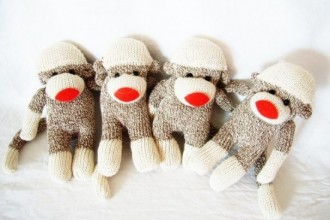 knitted_monkeys-550x3771