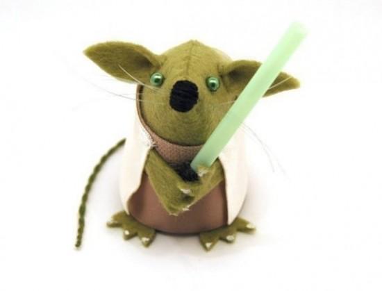 yoda-mouse-550x4191