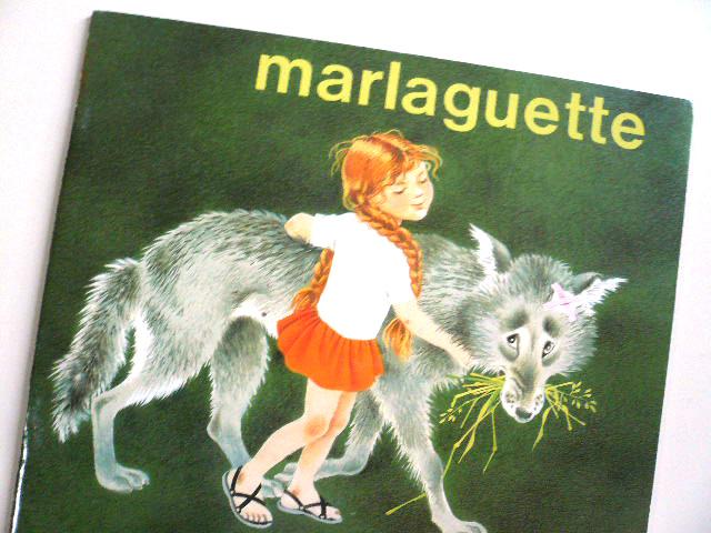 marlaguette22