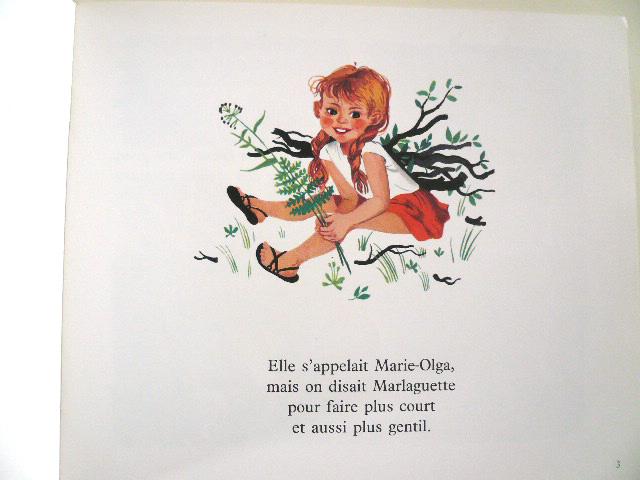 marlaguette5