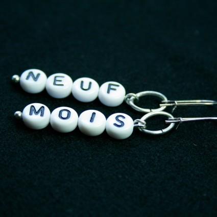Boucles-oreilles-message-neuf-mois2