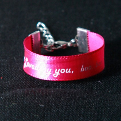 Bracelet-bebe-ruban32