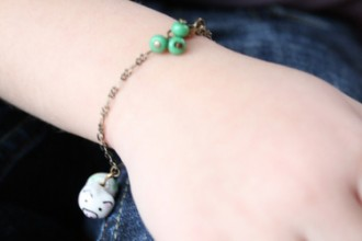 bracelet-blossom-bohemian1