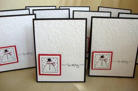 cartes-noel12