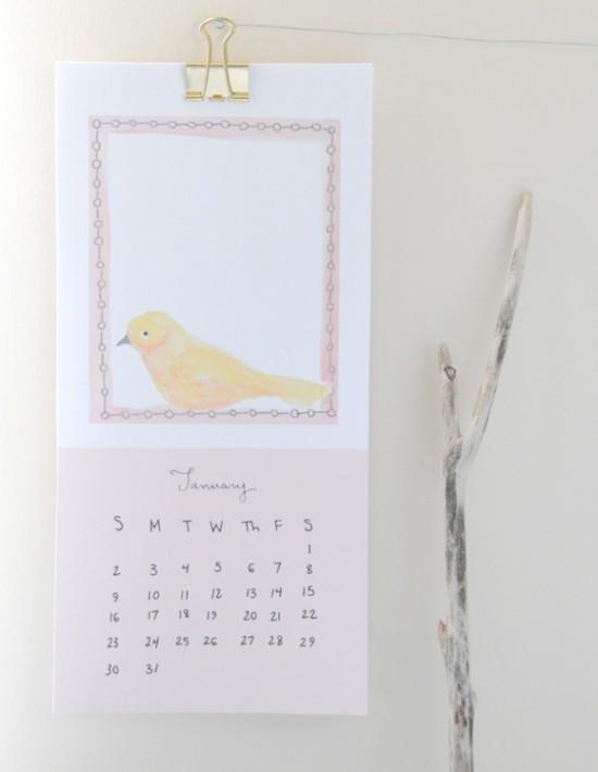 2011-calendar-hanging
