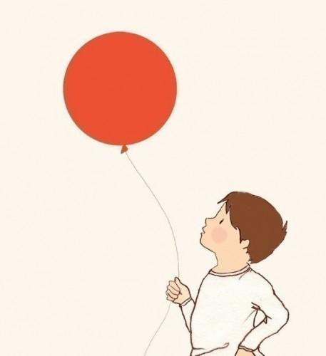 Sarah-Jones-ballon-rouge-457x5001