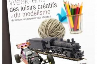 affice-week-des-loisirs-creatifs-360x5001