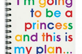 going-to-be-princess2