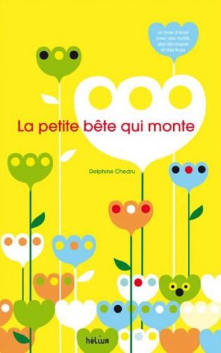 la-petite-bete-314x5001