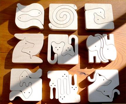 puzzle-a-colorier2