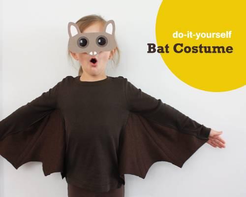 500x400xchave-souris-costume.jpg.pagespeed.ic.QoMzrYky_Q