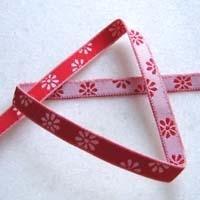 Lacets-paquerette2