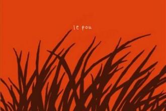 Le-Pou2