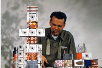 eames-cards2