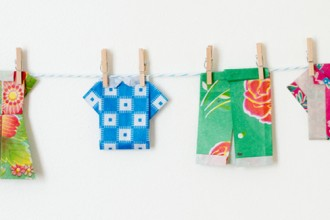 origami-petitpan-2
