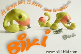 affiche biki.1
