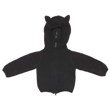 hoodie_with_ears_black