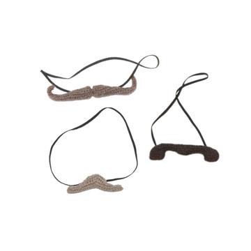 mustache_setof3_md2