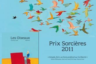 prix-sorcieres-2011-012