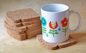 toast-coasters2
