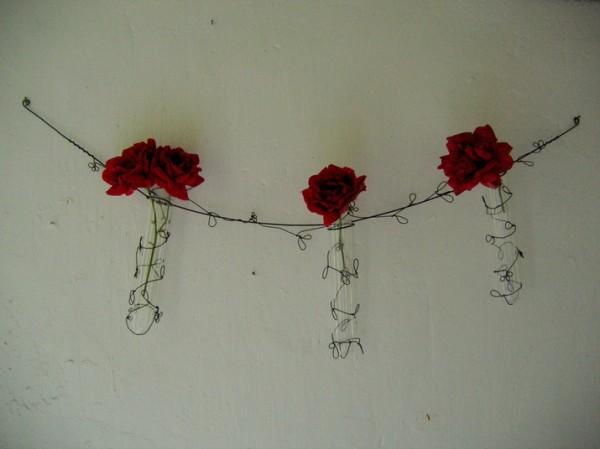Beaux-souvenirs_roses-600x4491