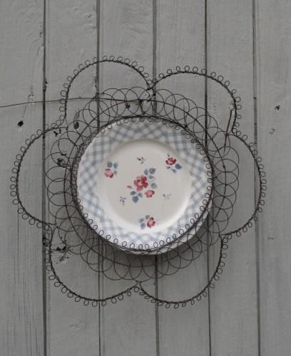 Claire Rougerie // De beaux souvenirs