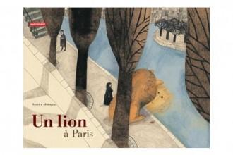 Un-lion-a-Paris2