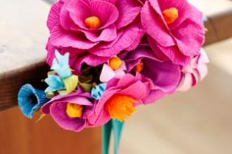 flowers_hl2