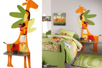 table-de-nuit-giraffe_22
