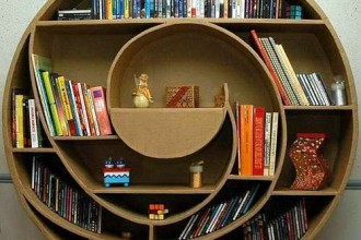 Etagere-circulaire1