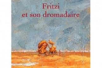 Fritzi3