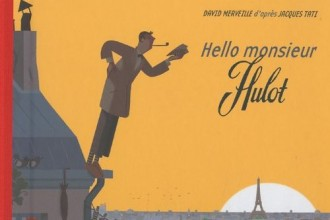 Hello-Hulot2