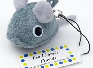 leo-lionni2