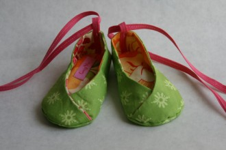 reversible-kimono2