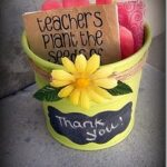 Teacher-gift-seed2