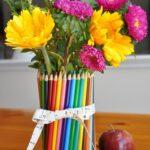 crayons-fleurs2