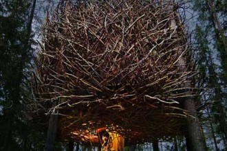 dezeen_-The-Birds-Nest-by-Inrednin-Gsgruppen-11