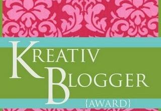 kreativ_blogger_award2