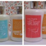 lotion-gift-500x2521