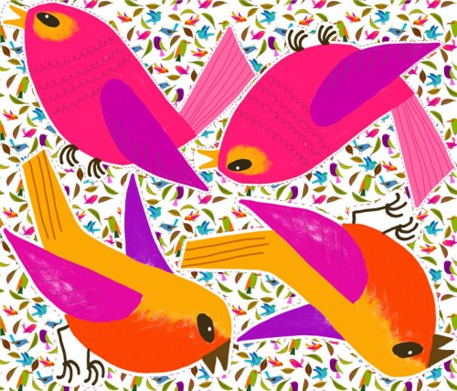 oiseau_dansmonbocal-500x4281