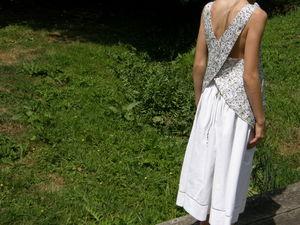 modeles de robes