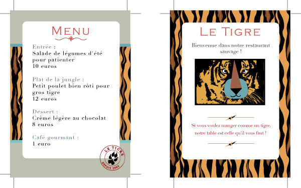 Ouvrir Un Restaurant En France