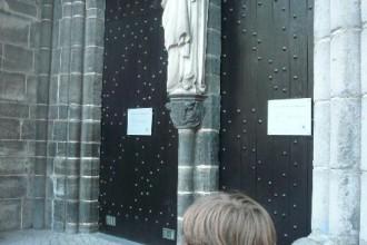 Bruges_musee2