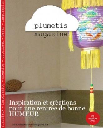 COUV_PLUMETIS_MAG_SEPT_2011_63-500x6211