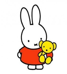 dick-bruna_miffy-500x3121
