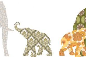 elephant-and-baby-elephant2
