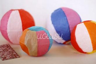 japanese_paper_balloon5
