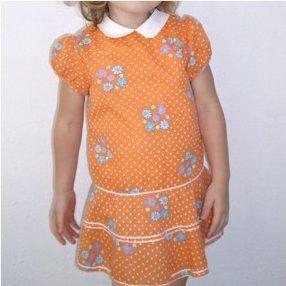 robe-fleurie-500x5001