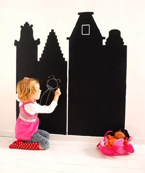 amsterdam-chalkboard-zuuz2