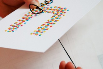 letterform-evelinkasikov-500x3831